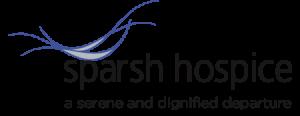 Sparsh_logo-Inner2